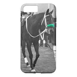 My Cara Mia iPhone 7 Plus Case