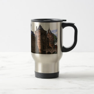 My Castle Mug