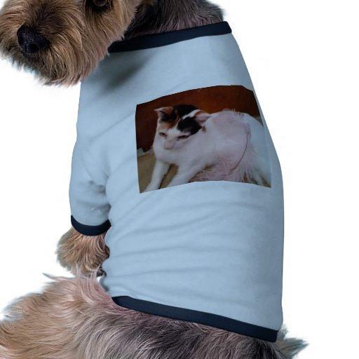 My Cat Doggie T-shirt
