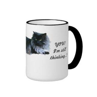 My Cat Mug