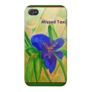 My cel phone case