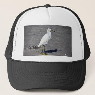 My Champion Trucker Hat