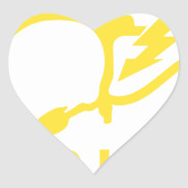 my check liver light might come on tonight cancer heart sticker
