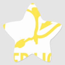 my check liver light might come on tonight cancer star sticker