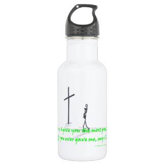 my child 18oz water bottle
