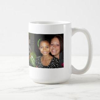 My Children Are The Sunshine Of My Life Photo Mug