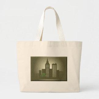 my city bags