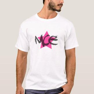 My Closet Envy - Logo Wear T-Shirt