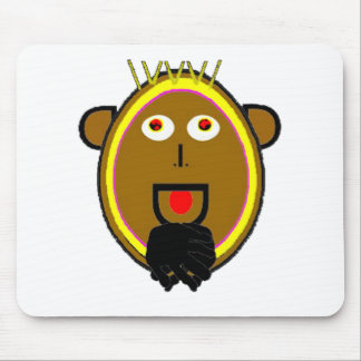 My Congress The MUSEUM Zazzle Gifts Mouse Pad