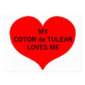 my coton loves me.png postcard