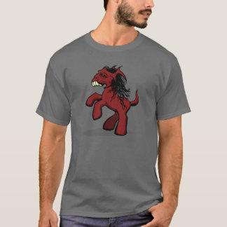 My Creepy Little Pony T-Shirt