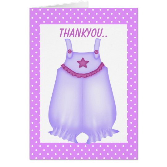 MY CUTE THANK YOU NOTE CARDS BY MUMSBUBSNGRUBS