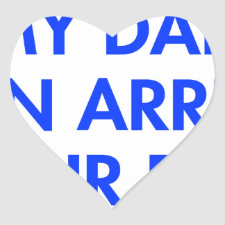 my-dad-can-arrest-your-dad-2-fut-blue.png heart sticker
