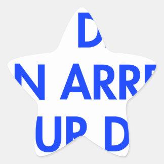 my-dad-can-arrest-your-dad-2-fut-blue.png star sticker