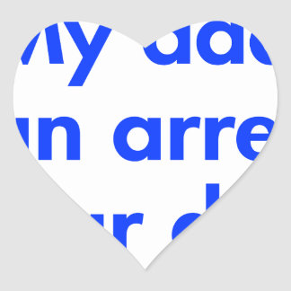 my-dad-can-arrest-your-dad-fut-blue.png heart sticker