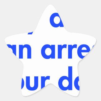 my-dad-can-arrest-your-dad-fut-blue.png star sticker