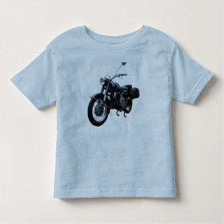 My dad is a Biker Tshirt