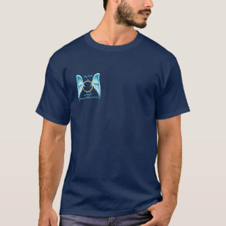 My Dad is an Angel T-Shirt