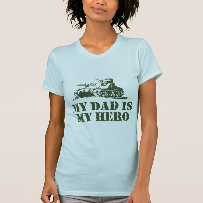 my dad my hero essay My dad my hero dad is one who is created by god for taking responsibilities of the family members dad is also known as father who is created by god for safeguarding.