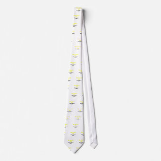 My Dad is Number 1 What Number is Yours Tie
