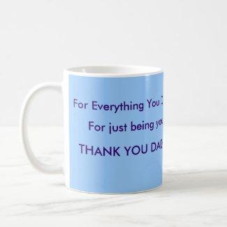 My DAD mug