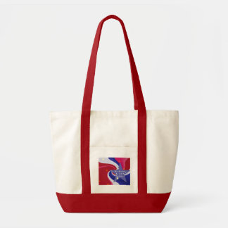 My Daddy Is A US Soldier Tote Bag