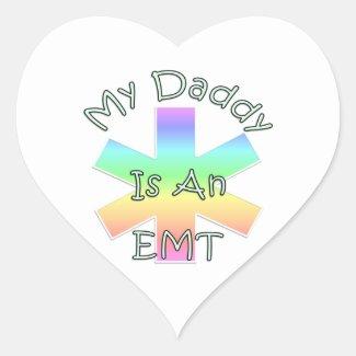 EMS EMT Family