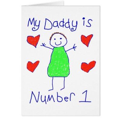 Con qué imagen relacionas al forero de arriba? My_daddy_is_number_1_card-p137281667072086939tdtq_400