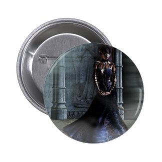My Dark Lady 02 ~ Full Pins