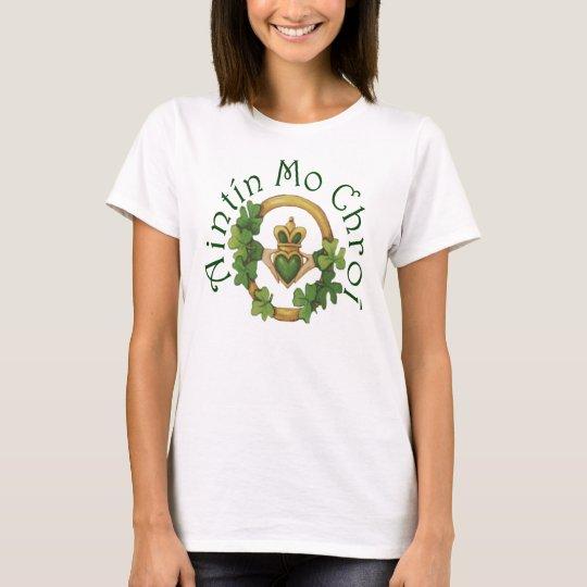 My Darling Aunt T-Shirt