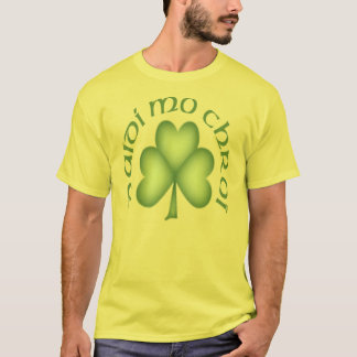 My Darling Dad (Gaelic) T-Shirt