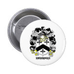 my davenport_family_crest_Black Name Buttons