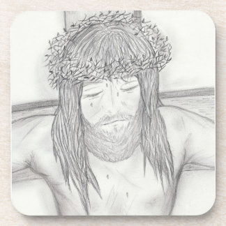 My Dear Lord Coaster