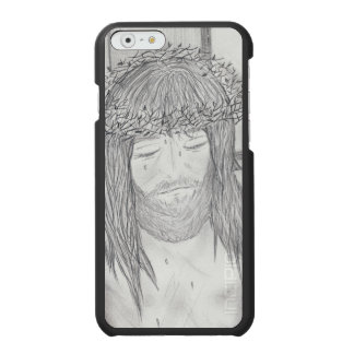 My Dear Lord iPhone 6/6s Wallet Case