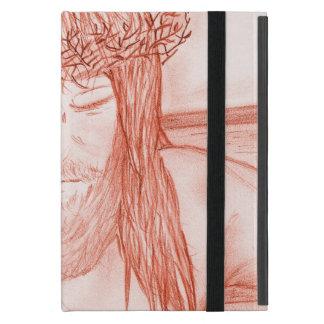 My Dear Lord IV iPad Mini Case