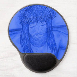 My Dear Lord V Gel Mouse Pad