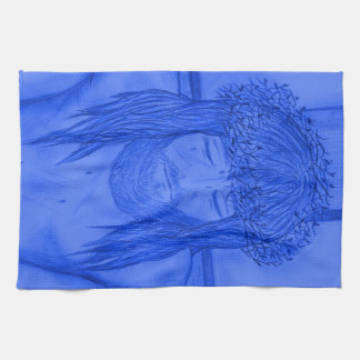 My Dear Lord V Towel