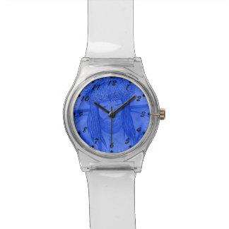 My Dear Lord V Wristwatch