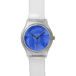 My Dear Lord V Wrist Watches