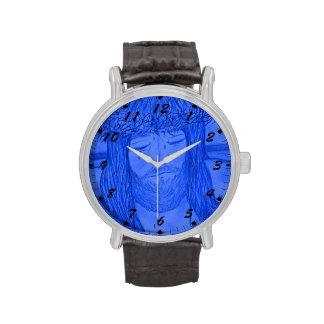 My Dear Lord V Wristwatches