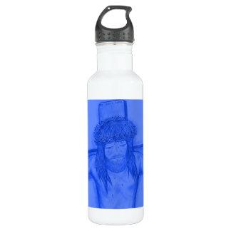 My Dear Lord V Water Bottle