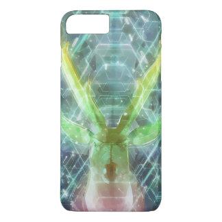 ~ My Deer Season ~ iPhone 7 Plus Case