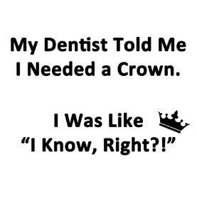 Amazing Funny Dental Quotes Ideas - Intelli-Response.com ...