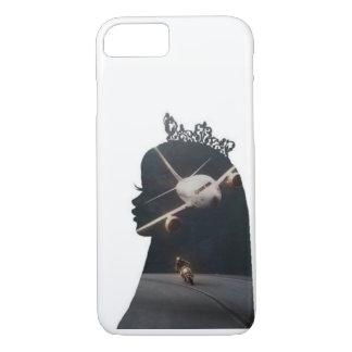my design on cases
