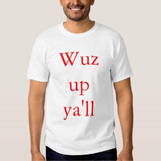 My Design Tshirt