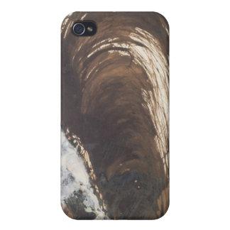My Destiny, 1857 iPhone 4 Case