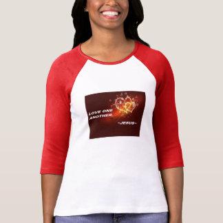 My disciples T-Shirt
