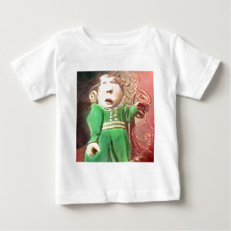 My Distorted Life Baby T-Shirt
