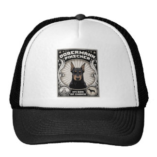 My Dog of Choice gifts Mesh Hat