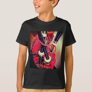 My Dudelsack… make some Music T-Shirt